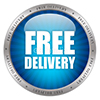 free-delivery 1