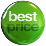best-prices1