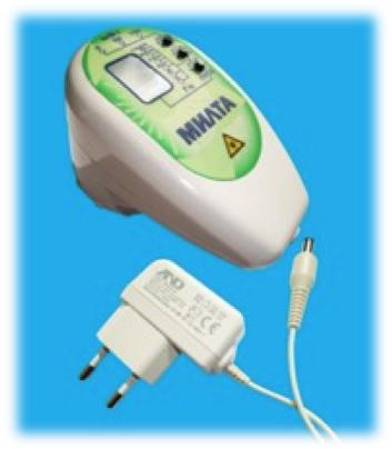 a milta-f-5-01 artrózis kezelésére